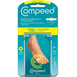 COMPEED-Pansements-cors-plus-par-6