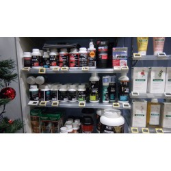 eafit musculation produit prot in en pharmacie pharmacie boissi re. Black Bedroom Furniture Sets. Home Design Ideas