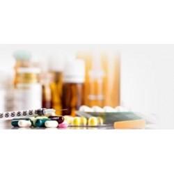 Vente en ligne de médicaments