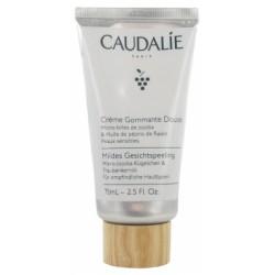 CAUDALIE-Crème-gommante-douce-60ml