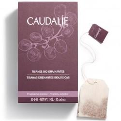 CAUDALIE-Tisane-bio-drainante-30-gr