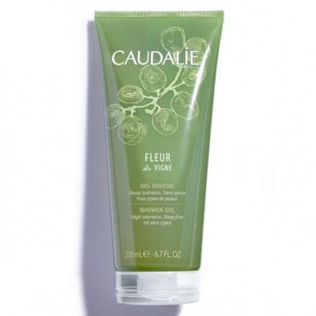 CAUDALIE-Gel-douche-fleur-de-vigne-en-tube-200-ml