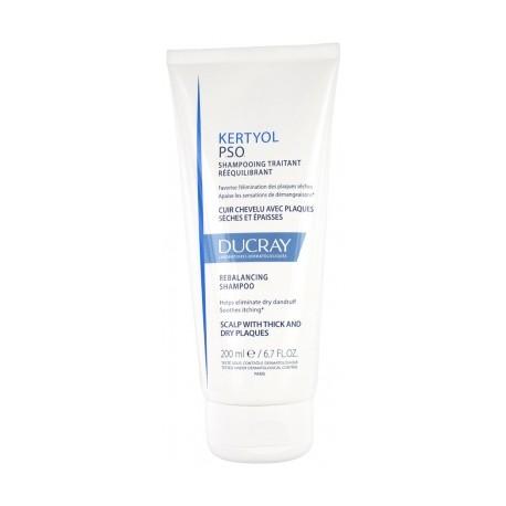 DUCRAY-Kertyol-P.S.O.-shampooing-traitant-kératoréducteur-200ml