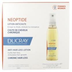 DUCRAY-Neoptide-lotion-anti-chute-3-flacons-de-30-ml
