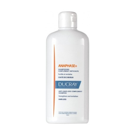DUCRAY-Anaphase-shampoing-chute-de-cheveux-200ml