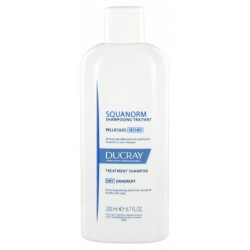 DUCRAY-Squanorm-shampooing-pellicules-sèches-200ml