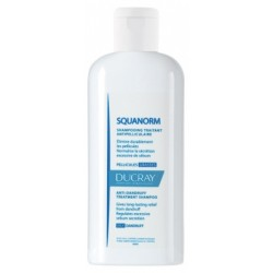 DUCRAY-Squanorm-shampooing-pellicules-grasses-200ml