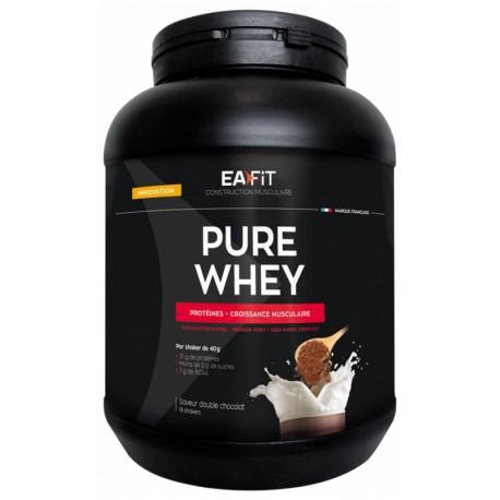 EA-FIT-PURE-WHEY-Chocolat-2.2kg+-1-creatine-offerte
