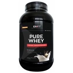 EA-FIT-PURE-WHEY-Vanille-2.2kg+1-créatine-offerte