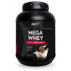 EAFIT-Mega-whey-chocolat-750gr