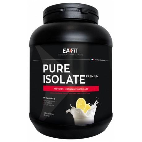 EAFIT-Pure-isolate-premium-gout-citron