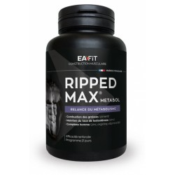 EAFIT-Ripped-max-metabol-programme-21-j