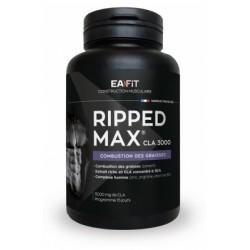 EAFIT-Ripped-max-séchage-120-cp