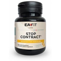 EAFIT STOP CONTRACT' 15 JOURS 30CP