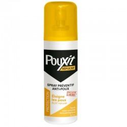 POUXIT-spray-préventif-anti-poux-75-ml