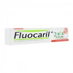 FLUOCARIL-Junior-(7-12-ans)-bubble-gum-50ml