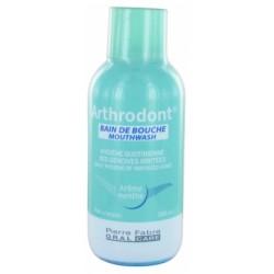 ARTHRODONT-Solution-gingivale-300ml