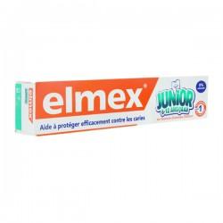 ELMEX-Dentifrice-junior-75ml