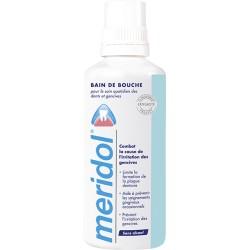 MERIDOL-Bain-de-bouche-400ml