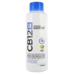 CB-12-Actif-pour-une-haleine-sûre-effet-12-heures-250-ml