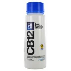 CB-12-Mild-actif-pour-une-haleine-sûre-effet-12-heures-250ml