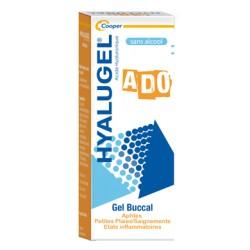 HYALUGEL-ADO-Gel-buccal-20ml