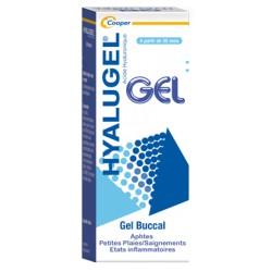 HYALUGEL-Gel-tube-20ml