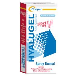 HYALUGEL-Spray-gingival-20-ml
