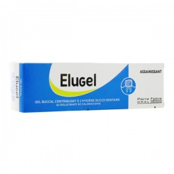 ELUGEL-Gel-buccal-à-la-chlorhexidine-40ml