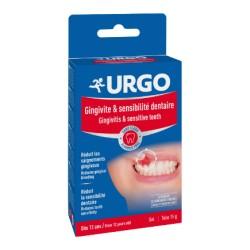 URGO-Discret-par-30-pansements-2-formats
