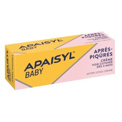 BABY-APAISYL-Après-piqures-crème-30ml