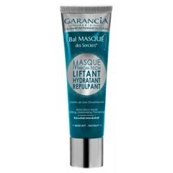 DUCRAY-Elution-shampooing-traitant-dermo-protecteur-300ml