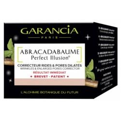 GARANCIA-abracadabaume-perfect-illusion