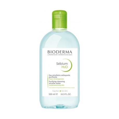 BIODERMA-Sebium-H2O-500ml
