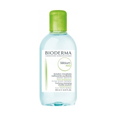 BIODERMA-Sébium-H2O-solution-micellaire-250ml