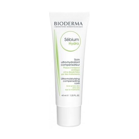 BIODERMA-Sébium-Hydra-40ml