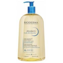BIODERMA-Atoderm-crème-mains-50-ml