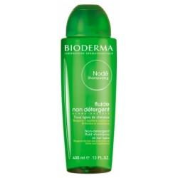 BIODERMA-Node-P-shampooing-antipelliculaire-volumateur-400-ml