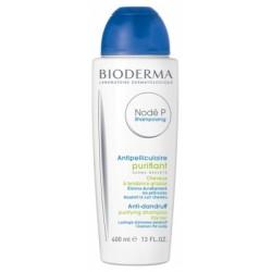 BIODERMA-Node-P-shampooing-antipelliculaire-apaisant-400-ml