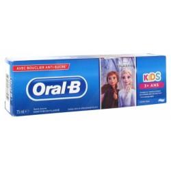 ORAL-B-3D-white-luxe-éclat-et-soin-75ml