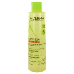 A-DERMA-Exomega-huile-nettoyante-200ml