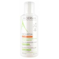 A-DERMA-Exomega-huile-nettoyante-500-ml