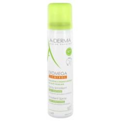 BIODERMA-ABCDerm-babysquam-40-ml