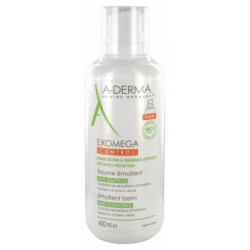BIODERMA-ABCDerm-H2O-solution-micellaire-1litre