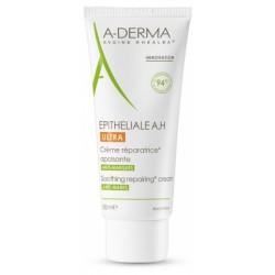 BIODERMA-ABCDerm-peri-oral-crème-40-ml