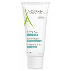 A-DERMA-Phys-ac-global-soin-imperfection-sévères-40ml