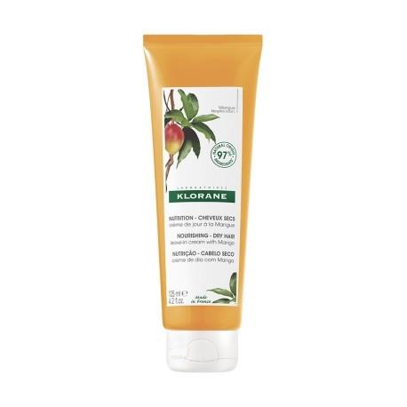 KLORANE-Après-shampooing-crème-à-la-camomille-150ml