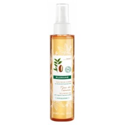 KLORANE-Baume-après-shampooing-à-la-quinine