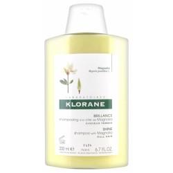 KLORANE-Shampooing-volumateur-au-lait-d'amande-400ml