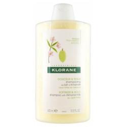 KLORANE-Shampooing-volumateur-au-lait-d'amande-200ml